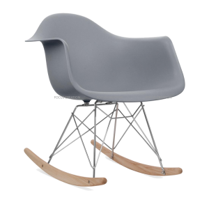 charles-eames-style-rar-upholstered-rocking-replica-chair-swiveluk-com-20