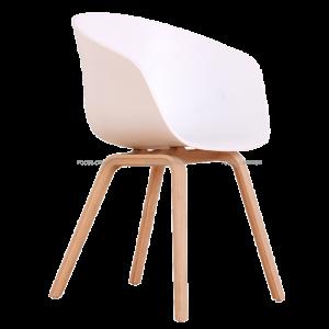 curvy-casual-chair