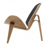 shell chair 04