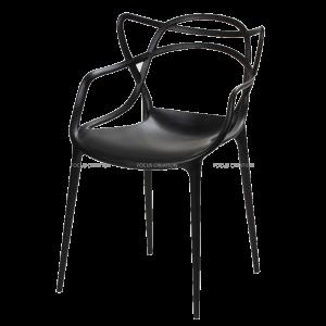 plastic-design-chair-3l