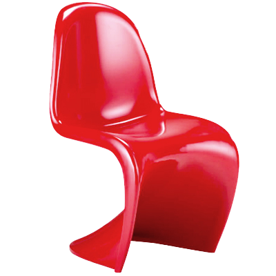 panton_chairs_set_red_1