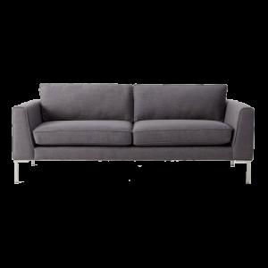 lividago-2-seat-sofa