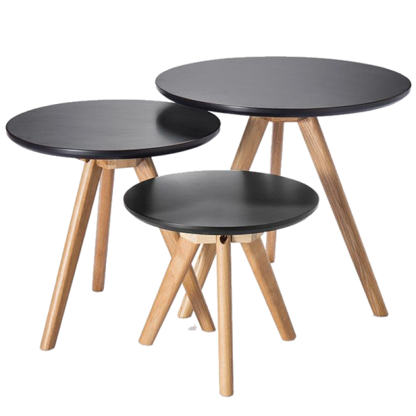 viborg-round-side-tables
