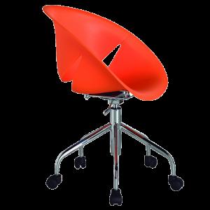 Mochi Chair B188-2