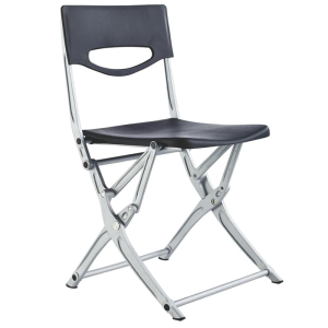 Techco-folding-chair