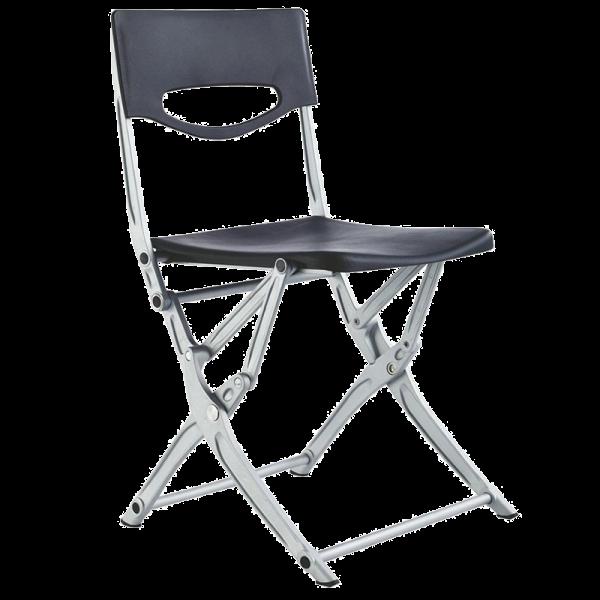 Techco-folding-chair
