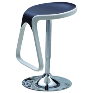 ABSgab Bar Stool
