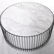 andersen-marble-tea-table