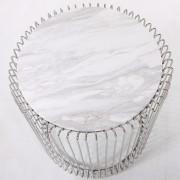 andersen-marble-tea-table2