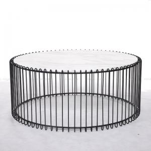 andersen-marble-tea-table_800