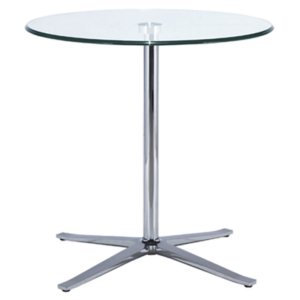 Cartam Table Q231 D