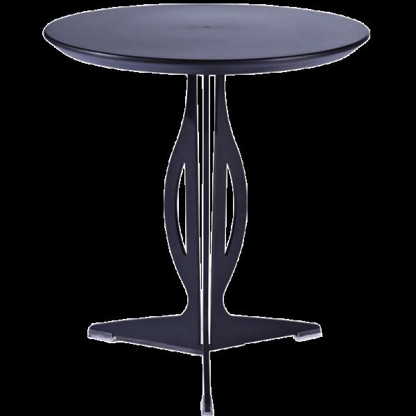 Cartam Table Q231 E