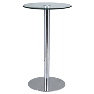 Cartam Table Q231C