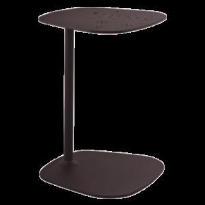 Cartam metal side table R47