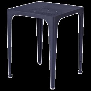 Cartam metal table A101B