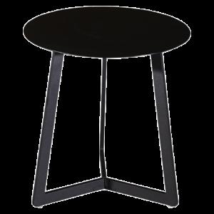 Cartam metal table B34a