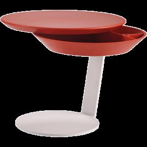 Cartam side table R43