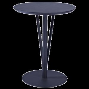 Cartam table F1