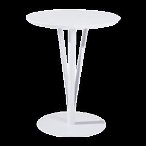 Cartam table F2