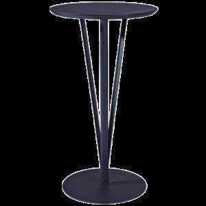 Cartam table Q231 F
