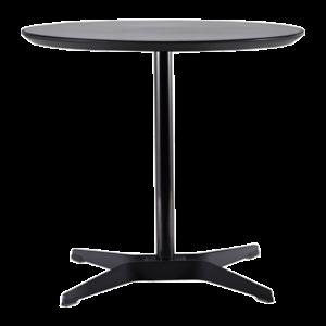 Cartam table Q231A