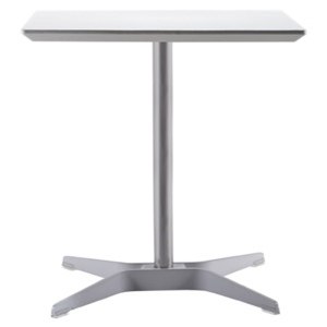 Cartam table Q231B