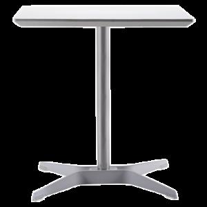 Cartam table Q231B