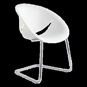 Flecoss Chair C237