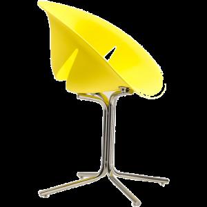 Flecoss Chair C328