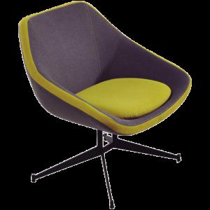 Flecoss Chair G112