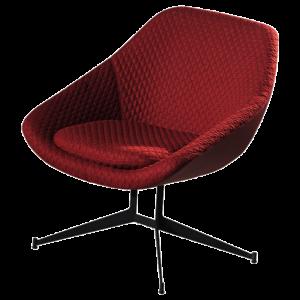 Flecoss chair G112A 1