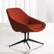 Flecoss chair G112A 2