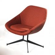 Flecoss chair G112A 3