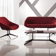 Flecoss sofa G112 3