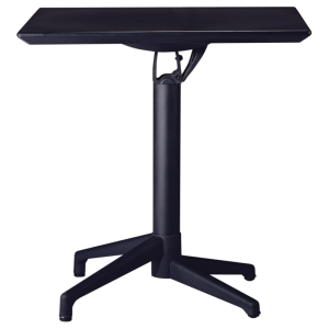 Foldable Cafetable h330 A