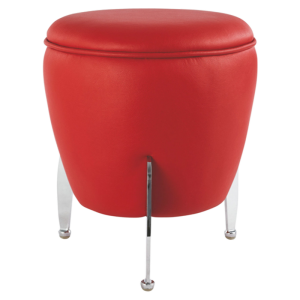Funnily Stool T498