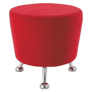 Funnily stool T657