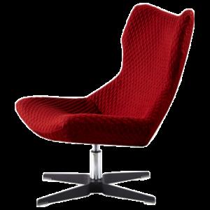 Modenar chair H668