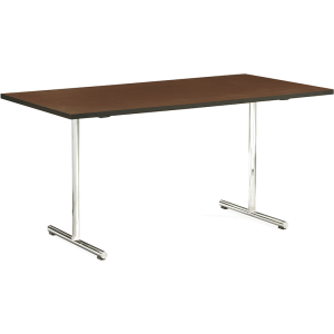 Banhecd foldable Table T23