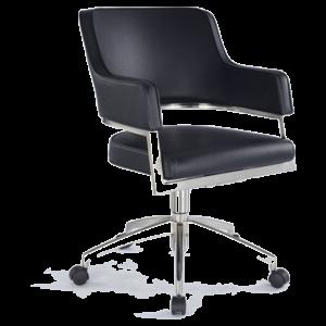 Flecoss Chair G13