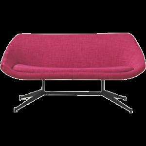 Flecoss sofa r798