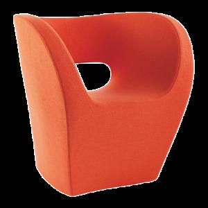 flecoss chair T14