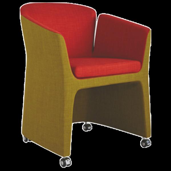 flecoss chair T16