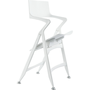 foldable flecoss chair g011