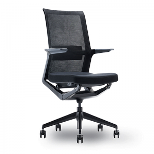 Wing-A Office Chair