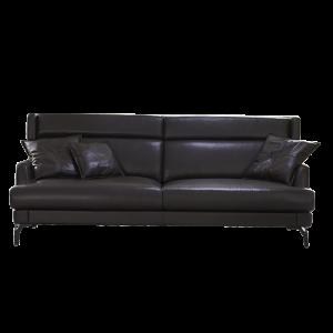 Austin Sofa01