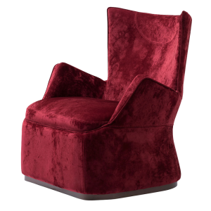 Bershka Lounge Sofa LC029