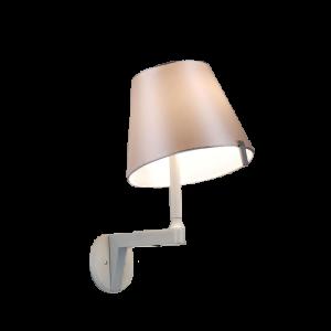 Allen Wall Lamp-1