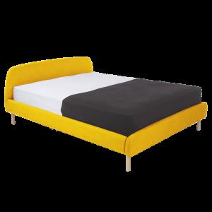 Benson Queen Bed-1