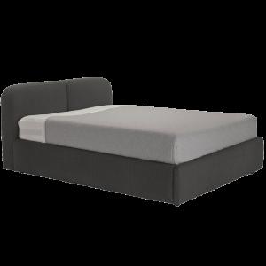 Bradley Queen Storage Bed-1